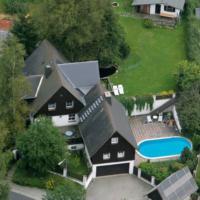 Ferienhaus-Ackermann