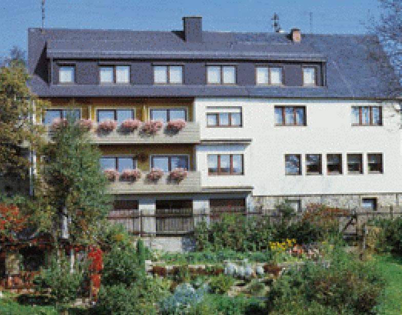 Bayreuther Tor