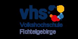 Volkshochschule Fichtelgebirge
