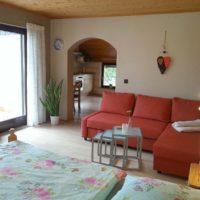 Haus Lange_3-Sterne-Wohnung