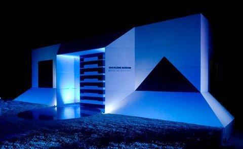 das kleine museum kultur auf der peunt wei enstadt am see. Black Bedroom Furniture Sets. Home Design Ideas
