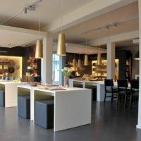 PEMA Concept Store Franz