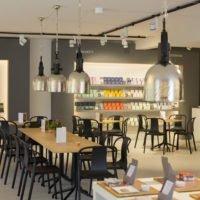 PEMA Concept Store Laura