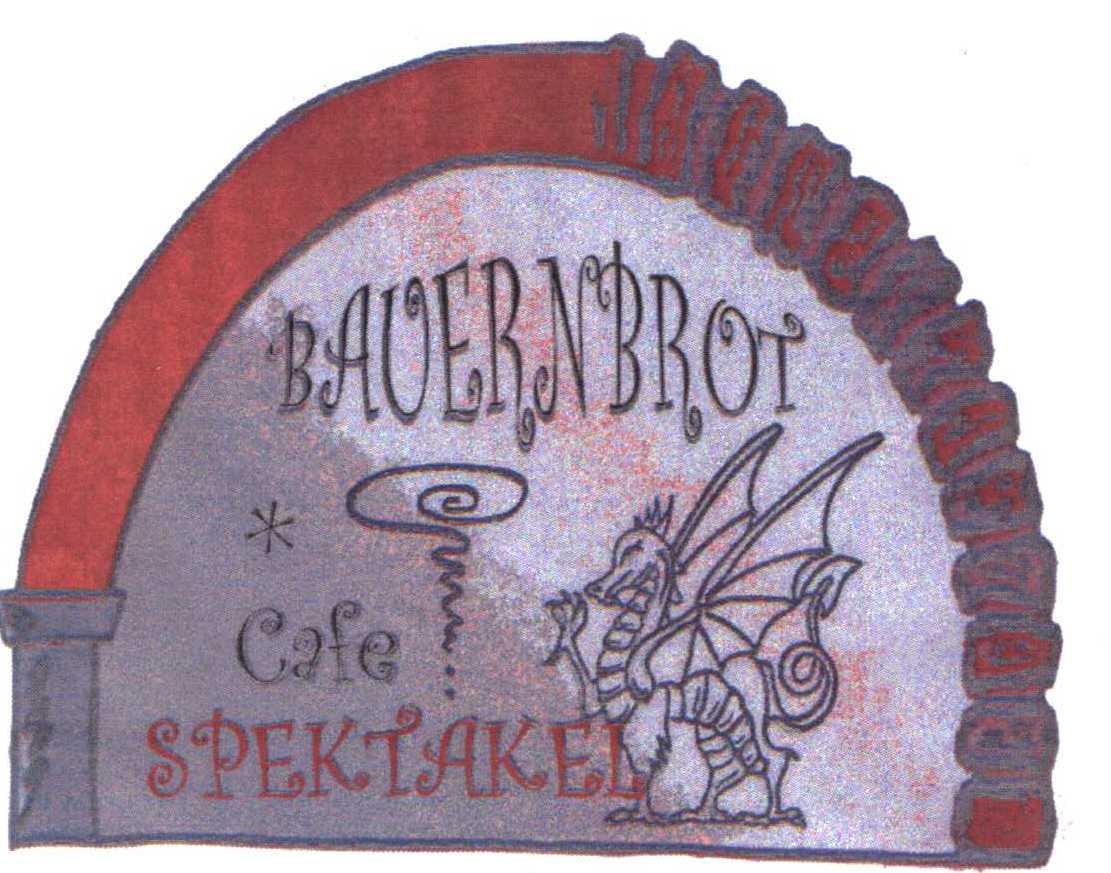 Café Spektakel