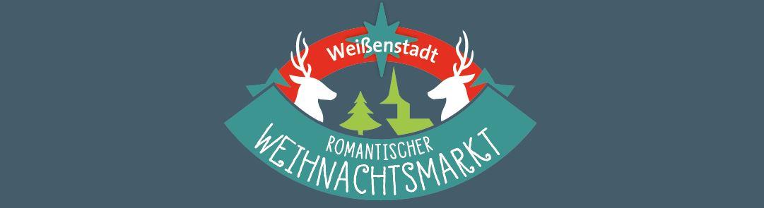 Logo Weihnachtsmarkt