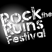 Rock the Ruins